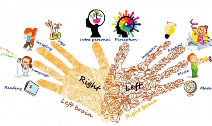 lợi ích khoa học sinh trắc vân tay là gì